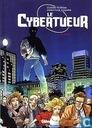 Bandes dessinées - Cyberkiller - La secte