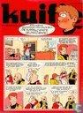 Strips - Chick Bill - De dubbelziende helderziende