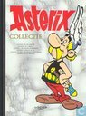 Comic Books - Asterix - Asterix Collectie IV