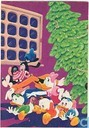 Comics - Donald Duck (Illustrierte) - Donald Duck 51