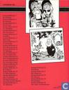 Strips - Koning Hollewijn - Het einde van Koudewater