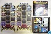 Board games - Kolonisten - De Ruimteschepen van Catan