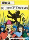 Bandes dessinées - Leeuw van Vlaanderen, De - De Slag der Gulden Sporen