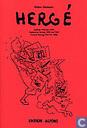 Bandes dessinées - Tintin - Hergé Bibliographie