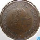 Münzen - Niederlande - Niederlande 5 Cent 1973