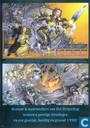Strips - Schapnieuws (tijdschrift) - Schapnieuws 12