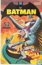 Strips - Batman - De Pinguïn keert terug!