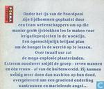 Boeken - Luitingh-Sijthoff - IJskerker