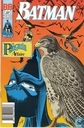 Comic Books - Batman - De Penguin Affaire [II]