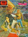 Bandes dessinées - Ohee (tijdschrift) - De conestoga