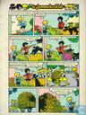 Comics - Ohee (Illustrierte) - De conestoga