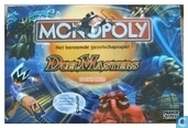 Brettspiele - Monopoly - Monopoly Duel Masters
