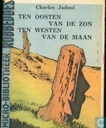 Bandes dessinées - Robbedoes (tijdschrift) - Ten oosten van de zon ten westen van de maan