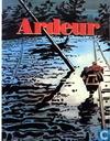 Comic Books - Ardeur - Ardeur