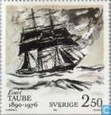 Postage Stamps - Sweden [SWE] - Swedish celebrities