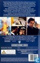 DVD / Vidéo / Blu-ray - VHS - The Living Daylights