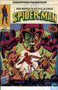 De spectaculaire Spider-Man 14