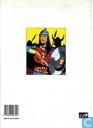 Comic Books - Prince Valiant - De koning der minnezangers
