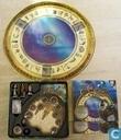 Spellen - Golden Compass - The Golden Compass - DVD bordspel