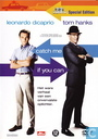 DVD / Vidéo / Blu-ray - DVD - Catch Me If You Can