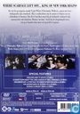 DVD / Video / Blu-ray - DVD - King of New York