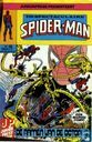 Comic Books - Spider-Man - De armen van de octopus