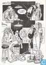 Bandes dessinées - Firma 'Succes', De - 1993 nummer 1b