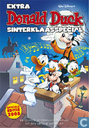 Bandes dessinées - Donald Duck - Sinterklaasspecial - Speciale editie 2008