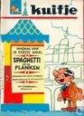 Strips - Spaghetti [Attanasio] - op de planken