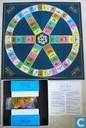 Board games - Trivial Pursuit - Trivial Pursuit - Jonge Spelers Editie