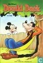 Comic Books - Donald Duck (magazine) - Donald Duck 34