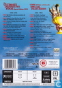 DVD / Video / Blu-ray - DVD - Monty Python and the Holy Grail