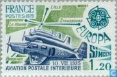 Postage Stamps - France [FRA] - Europe – Postal History