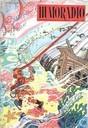 Comics - Humoradio (Illustrierte) - Hunordio 558