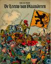 Strips - Leeuw van Vlaanderen, De - De Leeuw van Vlaanderen