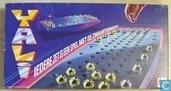Board games - Yali - Yali
