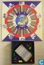 Board games - Spel van het jaar - Spel van de eeuw