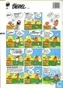 Comics - Bessy - 1996 nummer  2