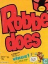 Comic Books - Robbedoes (magazine) - Robbedoes 2305