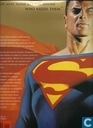 Bandes dessinées - Superman [DC] - Peace on earth