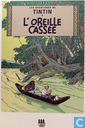 L'Oreille Cassée (karton)
