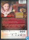 DVD / Video / Blu-ray - DVD - Elizabeth - The Golden Age