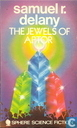 Boeken - Sphere Science Fiction - The jewels of Aptor