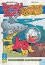 Comic Books - Donald Duck - 1993 nummer  5