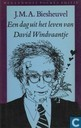 Livres - Meulenhoff Pocket Editie - Een dag uit het leven van David Windvaantje
