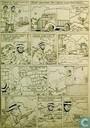 Comics - Thomas Pips - De groene sleutel