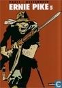 Comic Books - Ernie Pike - Ernie Pike 5