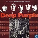 Platen en CD's - Deep Purple - Deep Purple