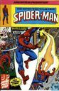 Comic Books - Spider-Man - De spectaculaire Spider-Man 22