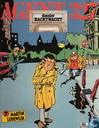 Comic Books - Agent 327 - Dossier Nachtwacht